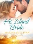 His-Island-Bride_cover-768x1024